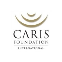 The Caris Foundation