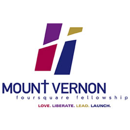 Mount Vernon Foursquare Fellowship