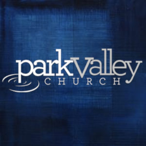 Park Valley Church