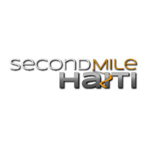 Second Mile Haiti