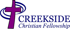 Creekside Christian Fellowship